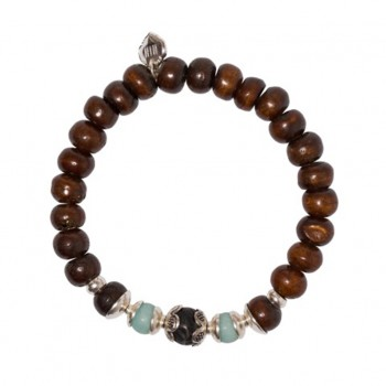Bracelett ''Roots'' Limited Edition  STYLEJUNKY by Hippie In Heaven