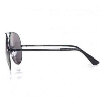 Valley, MANUBRIUM - BLK metal Frame / BLK Lens