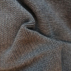 Cashmere Schal, extra fein, Col. TANSY, Size : XL, 100 % Todd & Duncan Cashmere